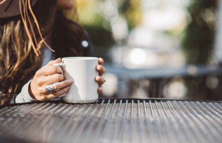 Польза и вред японского чая кокейча