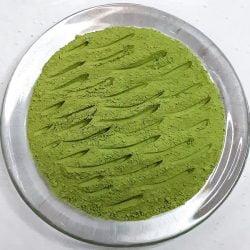 Зеленый чай Матча для латте и кулинарии Китай купить