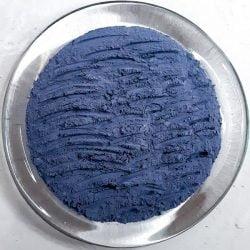 Голубой чай Матча Анчан купить
