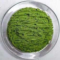 Зеленый чай Матча Церемониал Япония купить