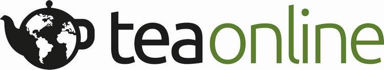 Teaonline.com.ua