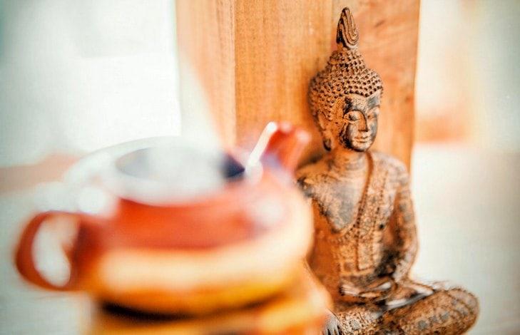 Противопоказания и вред чая